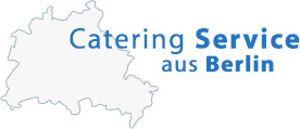 Catering Servive aus Berlin